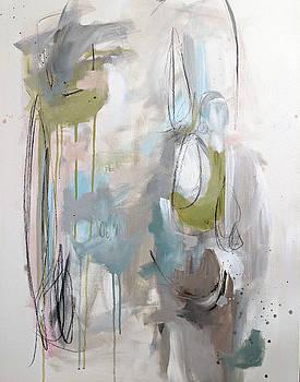Lauren Bolshakov - Love on the Brain