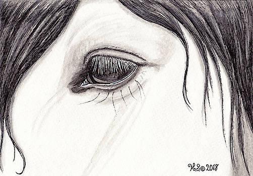 Loyal by Heather Stinnett