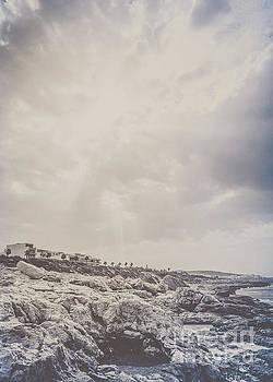 Malta photo by Justyna JBJart