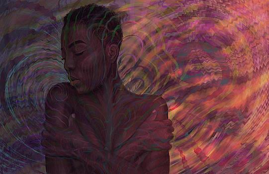 Maya by Jeremy Robinson