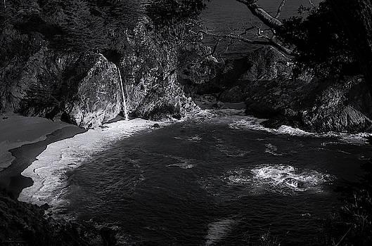 Denise Dube - McWay Falls