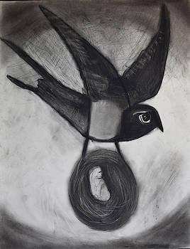 Mother by Nadija Armusik