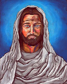 David Hinds - My Lord And Savior