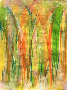 Nature 1 by Soul Artist Robin