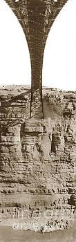 California Views Archives Mr Pat Hathaway Archives - Navajo Bridge is a steel spandrel arch bridges that cross the Co