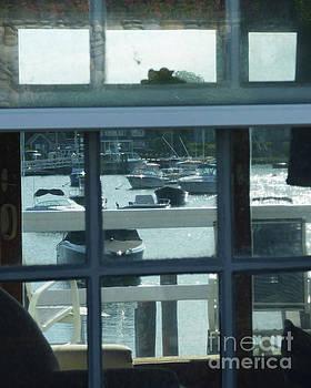 Sharon Williams Eng - Nice View 300