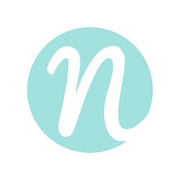 Nicolesy by Nicole Young