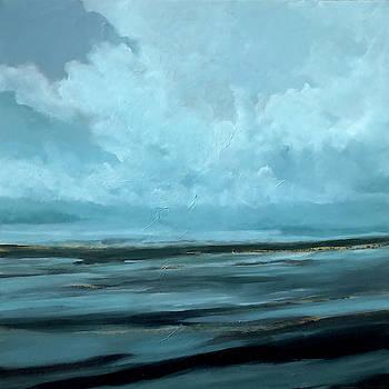 Night Sea by Filomena Booth