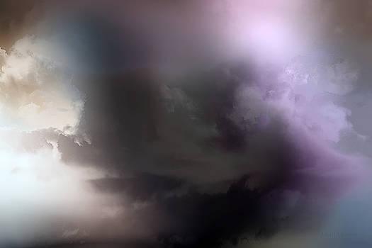 Nimmermehr by John Emmett