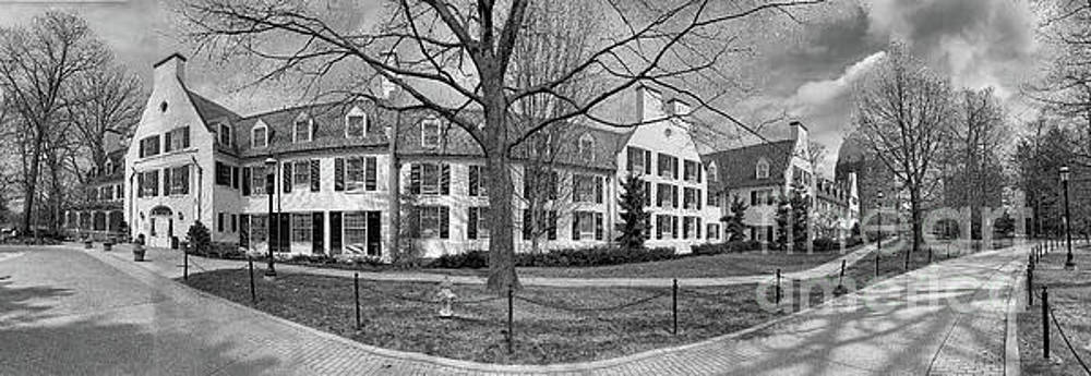 Nittany Lion Inn by Tom Gari Gallery-Three-Photography