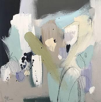 Lauren Bolshakov - Oh My Favorite
