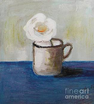 Only One by Vesna Antic