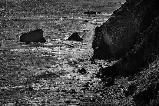 Mike Penney - Oregon Coast 23