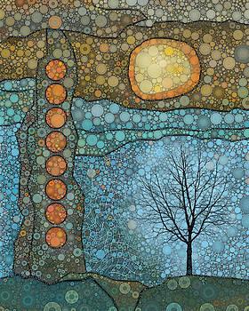Overlook by Daniel McPheeters