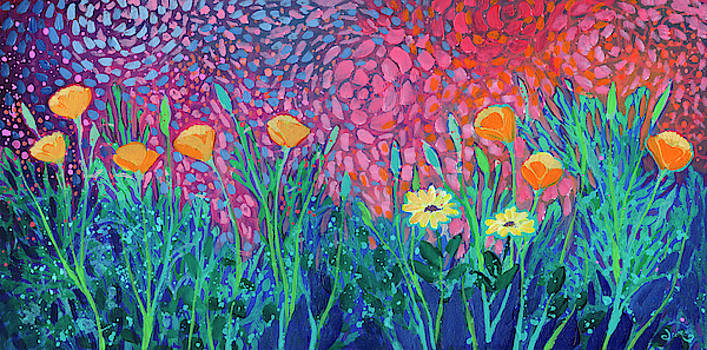 Jennifer Lommers - Artwork for Sale - Corvallis, OR - United States