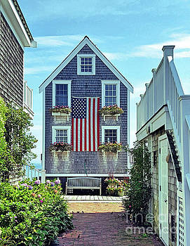 Sharon Williams Eng - Provincetown Patriot 300