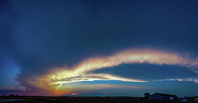 NebraskaSC - Pure Nebraska Sunset 006