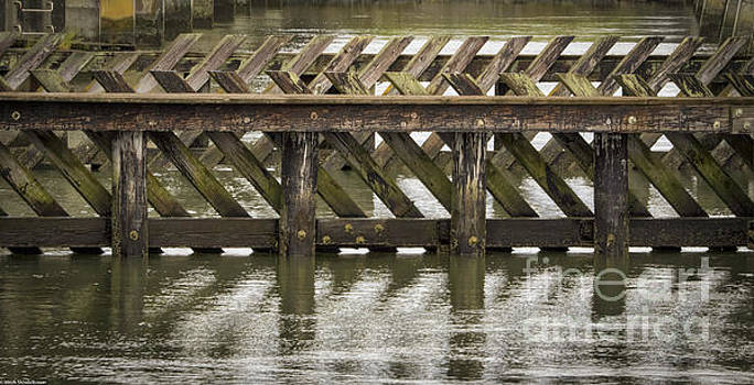 Right Angles  by Mitch Shindelbower