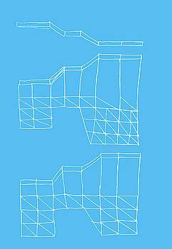 Robotricks by Yifat Gat