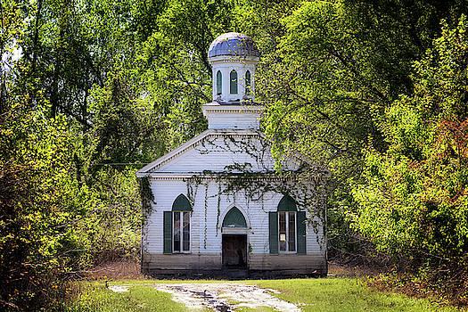 Susan Rissi Tregoning - Rodney Baptist Church