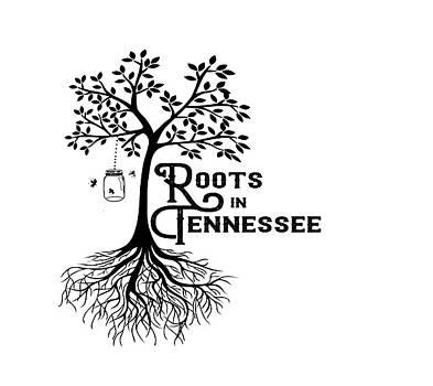 Heather Applegate - Roots in TN