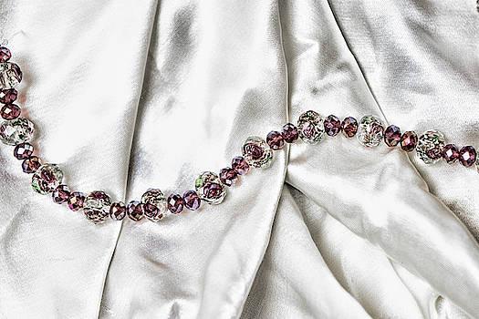 Sharon Popek - Rosie Beads
