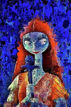 Sally  by Al Matra