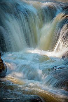 Sable Falls, Michigan by LeeAnn McLaneGoetz McLaneGoetzStudioLLCcom