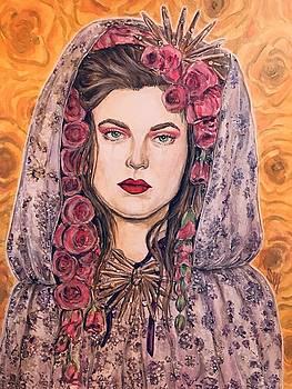 Sacred Rodarte by Sabina Mollot
