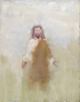 Savior by Judi Bagnato