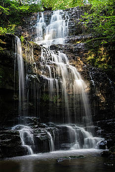 Scaleber Force by Andy Beattie Photography