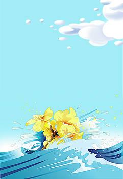 Shed by Ryuji Kawano