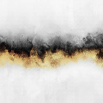 Sky 2 by Elisabeth Fredriksson