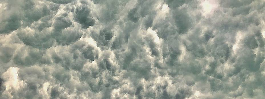 Sky by Gillis Cone