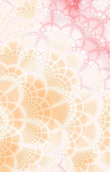Soft Lace by Ronni Dewey