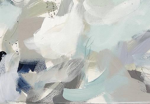 Lauren Bolshakov - Soft Skies