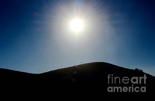 Solar Energy by Katherine Erickson