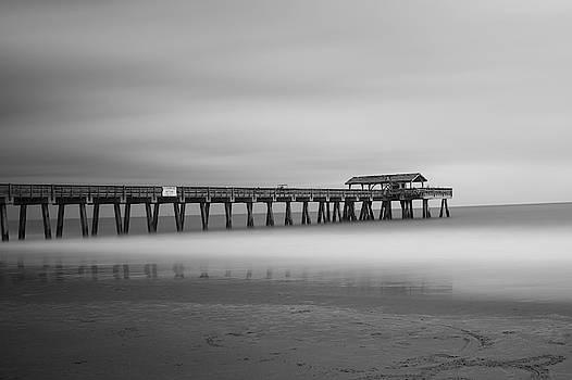 Solitude by Kenny Thomas