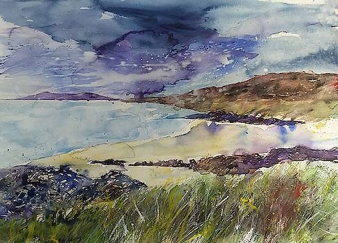Robert Hogg - Artwork for Sale - Dundee, Angus - United Kingdom