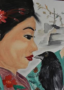 Speak no Evil by Susan Voidets