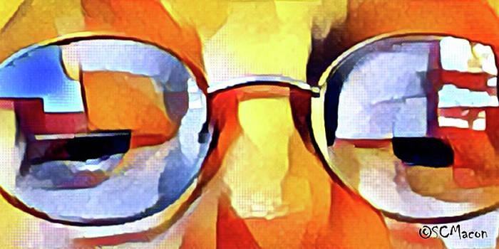 Specs by Steven Macon