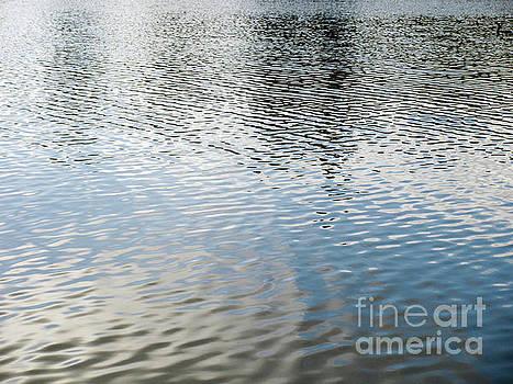 Spring Lake_3931_12 by Tari Kerss