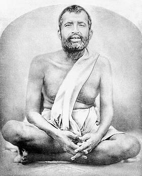 Sri Ramakrishna by Bavanath Chatterjee