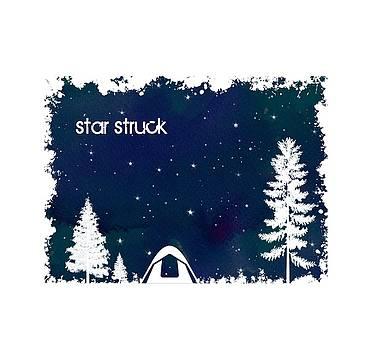 Heather Applegate - Star Struck