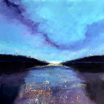 Starlight by Filomena Booth