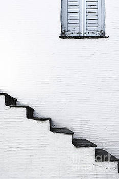 Steps by PrintsProject