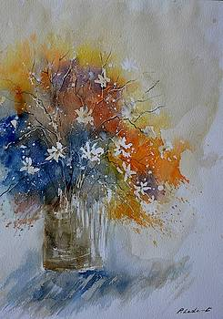 Still Life 45811152 by Pol Ledent