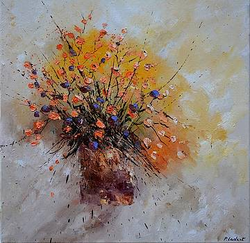 Still Life 668111 by Pol Ledent