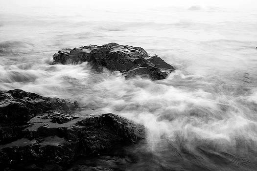 Stormy by Angela King-Jones
