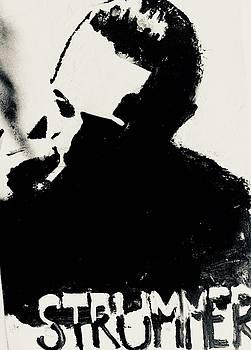 Strummer by Vanessa Atterville-Smith